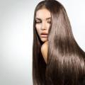 Стимуляція росту волосся