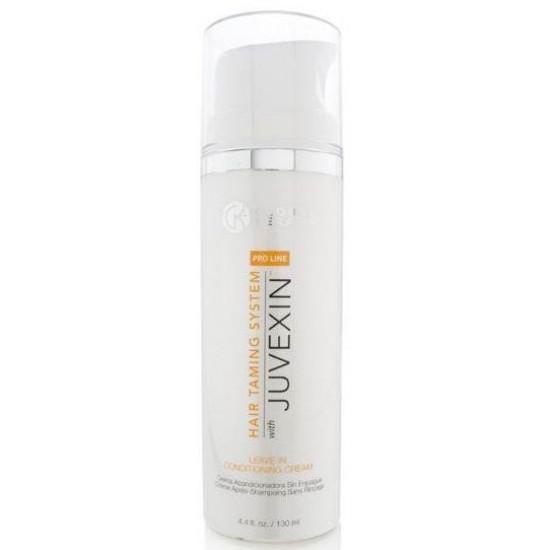 Незмивний крем-кондиціонер GKhair Leave-in Conditioning Cream