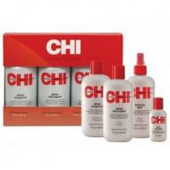 Набір Стиліста / Chi Home Stylist Kit